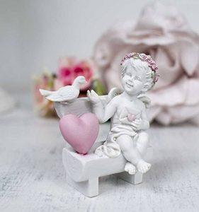 sculpture colombe TOP 10 image 0 produit