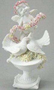 sculpture colombe TOP 9 image 0 produit