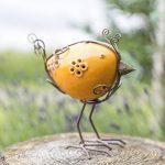 sculpture de jardin contemporaine TOP 12 image 2 produit