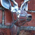 sculpture de jardin contemporaine TOP 4 image 1 produit