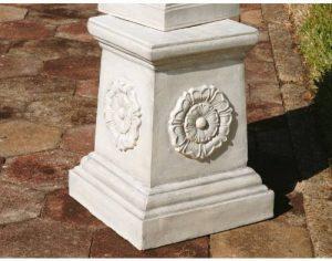sculpture de jardin contemporaine TOP 6 image 0 produit