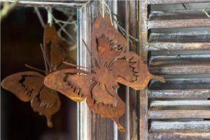 sculpture extérieure métal TOP 2 image 0 produit