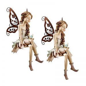 sculpture extérieure design TOP 5 image 0 produit