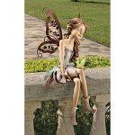 sculpture extérieure design TOP 5 image 1 produit