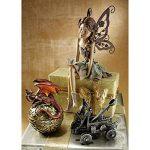 sculpture extérieure design TOP 5 image 2 produit