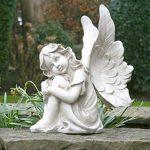 sculpture jardin pierre TOP 10 image 1 produit