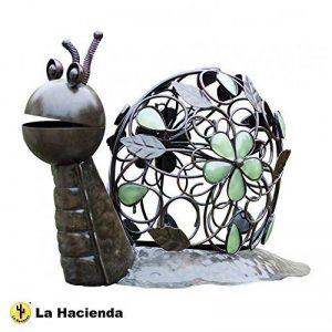 sculpture metal jardin TOP 1 image 0 produit