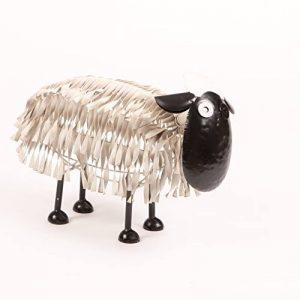 sculpture mouton jardin TOP 10 image 0 produit