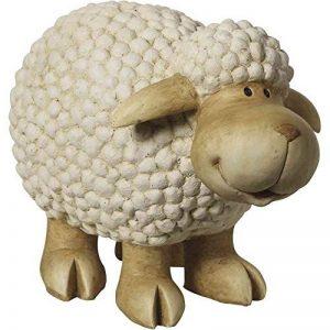 sculpture mouton jardin TOP 5 image 0 produit