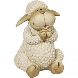 sculpture mouton jardin TOP 6 image 0 produit