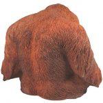 sculpture mouton jardin TOP 7 image 1 produit