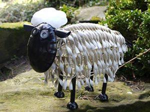 sculpture mouton jardin TOP 9 image 0 produit