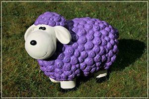 sculpture mouton pour jardin TOP 7 image 0 produit