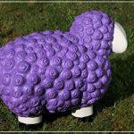 sculpture mouton pour jardin TOP 7 image 2 produit