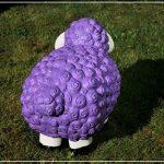 sculpture mouton pour jardin TOP 7 image 3 produit