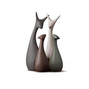 sculptures aux 4 vents TOP 11 image 0 produit
