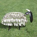 Sebastian le mouton de la marque Garden Collection image 4 produit