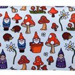Selina-Jayne Gnomes Édition limitée concepteur Porte-crayon de la marque Selina-Jayne image 1 produit