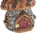 shingletown Fée Champignon Home de la marque Fiddlehead image 1 produit