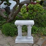 socle pour statue de jardin TOP 8 image 3 produit