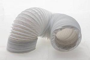 spirale à vent TOP 5 image 0 produit