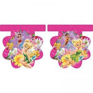 Springtime Disney Fairies diadèmes de la marque Disney image 0 produit