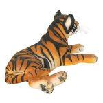 statue animalière TOP 1 image 1 produit