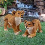 statue animalière TOP 10 image 1 produit