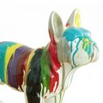 statue animaux design TOP 11 image 1 produit