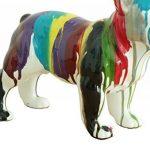 statue animaux design TOP 11 image 2 produit