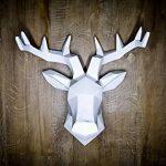 statue animaux design TOP 14 image 1 produit