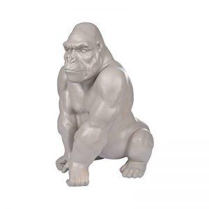 statue animaux design TOP 8 image 0 produit