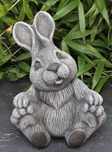 statue animaux TOP 0 image 0 produit