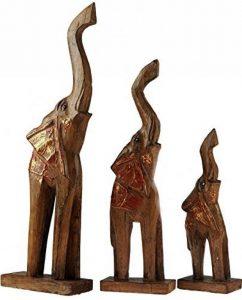 statue animaux TOP 10 image 0 produit
