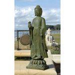 statue asiatique jardin TOP 0 image 1 produit