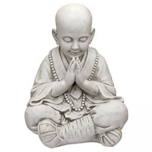 statue asiatique jardin TOP 10 image 0 produit