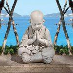 statue asiatique jardin TOP 10 image 4 produit