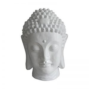 statue bouddha design TOP 10 image 0 produit