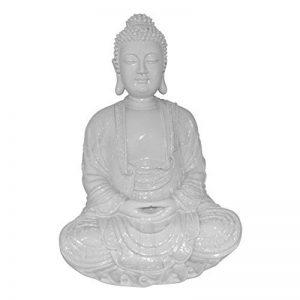 statue bouddha design TOP 11 image 0 produit
