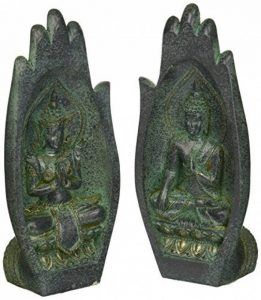 statue bouddha design TOP 3 image 0 produit