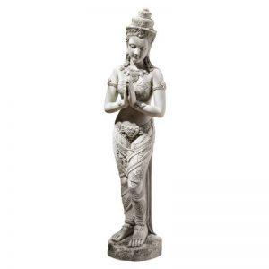 statue bouddha design TOP 6 image 0 produit