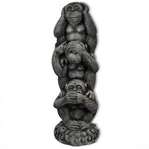 statue bouddha fontaine TOP 5 image 0 produit