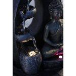 statue bouddha fontaine TOP 8 image 3 produit