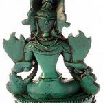 statue bouddha grande taille TOP 1 image 1 produit