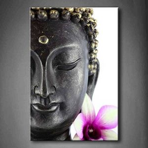 statue bouddha grande taille TOP 2 image 0 produit