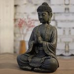 statue bouddha grande taille TOP 5 image 1 produit