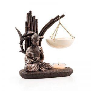 statue bouddha intérieur TOP 1 image 0 produit
