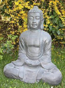 statue bouddha pierre TOP 14 image 0 produit