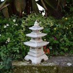 statue bouddha pierre TOP 5 image 1 produit