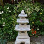 statue bouddha pierre TOP 5 image 3 produit